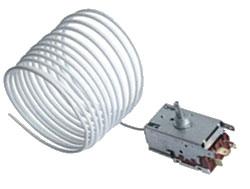 холодильник атлант инструкция по эксплуатации регулятор температуры img-1